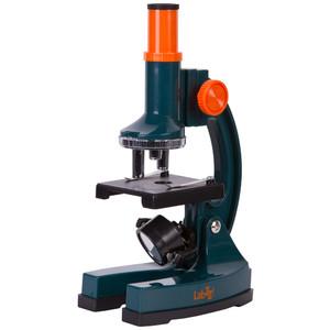 Levenhuk Microscopio LabZZ M2