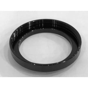TS Optics Adapter M48 / T2 6mm