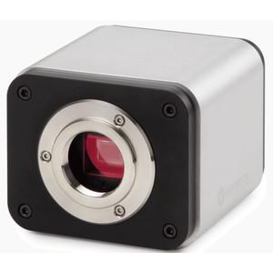 "Euromex Fotocamera HD-Autofocus, VC.3034, color, CMOS, 1/1.9"", 2 MP, HDMI, USB 2.0"