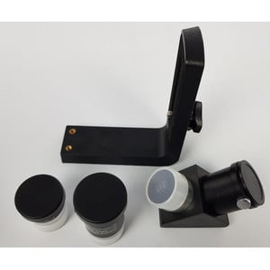 Télescope Maksutov  Skywatcher MC 90/1250 Heritage OTA