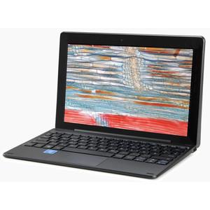 Euromex ProPad-3, 3 MP, 1/2.5, USB2, 10 Zoll Tablet