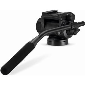 Swarovski 2-Wege-Neiger Kompakt-Stativkopf CTH