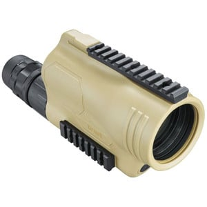 Bushnell Zoom spotting scope Legend Tactical T 15-45x60