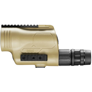 Bushnell Catalejo zoom Legend Tactical T 15-45x60