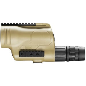 Bushnell Zoom Cannocchiale Legend Tactical T 15-45x60