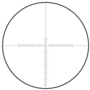 Bushnell Engage 2.5-10x44 Deploy MOA Locking TLT