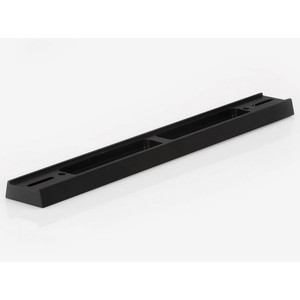 ADM Dovetail Bar V-Series (Vixen-Style) for Celestron 8""