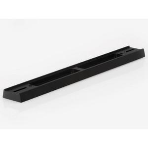 "ADM Dovetail Bar V-Series (Vixen-Style) for Meade 12"""