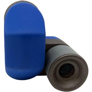 DOCTER Monocular Mono 8x21 C, blau