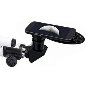 Bresser Smart Phone Imaging Adapter