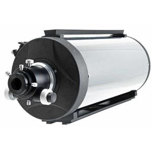 TS Optics Cassegrain telescope C 203/2436 OTA
