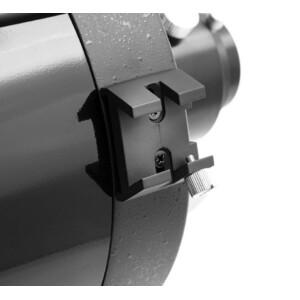 TS Optics Cassegrain Teleskop C 203/2436 OTA