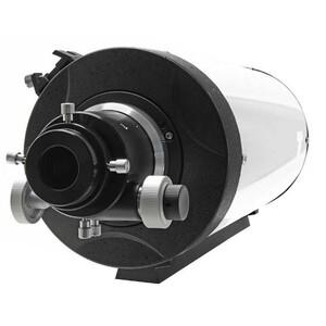 TS Optics Cassegrain Teleskop C 154/1848 OTA