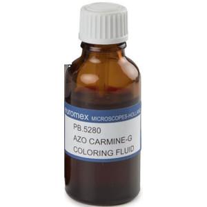 Euromex Azo carmine-G, PB.5280