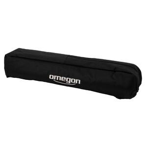 Omegon Basic 250 aluminium tripod with ball head