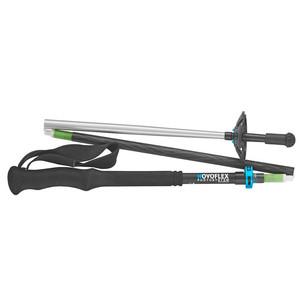 Novoflex QLEG Walk III SET 2x QuadroLeg