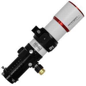 Omegon Apochromatic refractor Pro APO AP 60/330 Doublet OTA