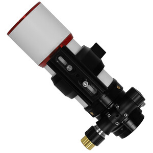 Omegon Refractor acromat Pro APO AP 60/330 Doublet OTA