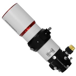 Omegon Refractor apocromático Pro APO AP 72/400 Doublet OTA
