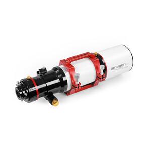 Omegon Apochromatischer Refraktor Pro APO AP 100/580 Quadruplet OTA