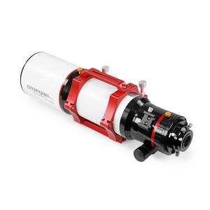 Omegon Refractor apocromático Pro APO AP 100/580 Quadruplet OTA