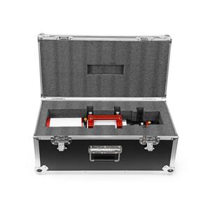 Omegon Rifrattore Apocromatico Pro APO AP 100/580 Quadruplet OTA