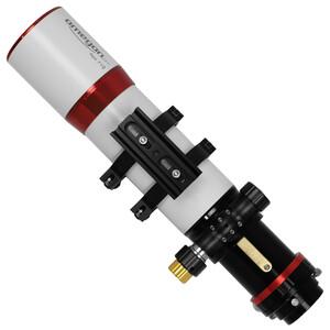 Omegon Refractor acromat Pro APO AP 71/450 Quadruplet OTA