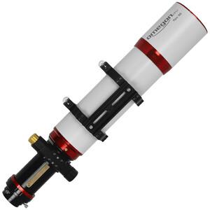 Omegon Rifrattore Apocromatico Pro APO AP 90/600 Triplet OTA