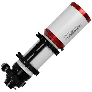 Omegon Apochromatic refractor Pro APO AP 107/700 Triplet OTA