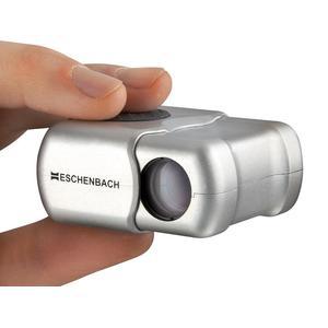 Eschenbach Monoculare Microlux 4x13