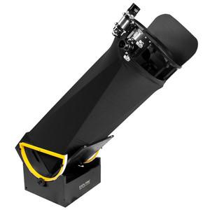 Explore Scientific Streulichtschutz für Ultra Light Dobson 406mm und 500mm