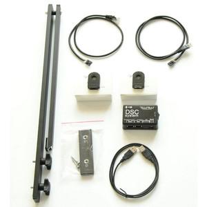 Taurus Bluetooth & WiFi DSC System