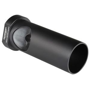 Omegon Collimatore Oculare per collimazione Deluxe