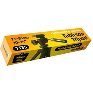 Levenhuk Tabletop tripod TT35