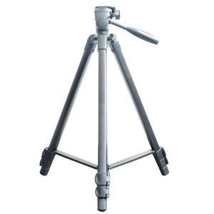 Levenhuk Treppiede Aluminio TR150