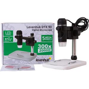 Levenhuk Microscopio DTX 90