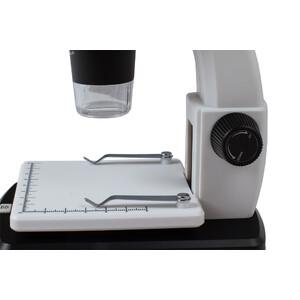 Levenhuk Mikroskop DTX 500 LCD