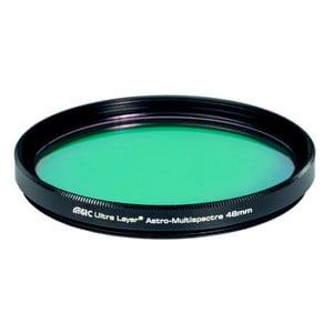"STC Astro Multispectra Filter 2"""