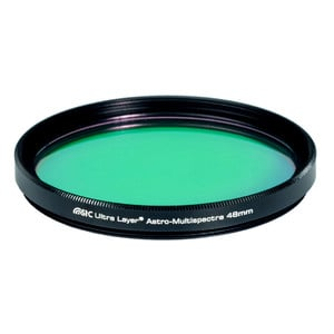 STC Astro Multispektrum Filter 2""