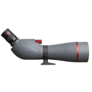 Levenhuk Zoom Cannocchiale Blaze PLUS 90