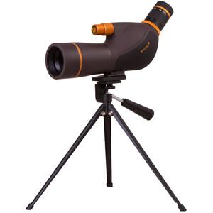 Levenhuk Zoom spotting scope Blaze PRO 50