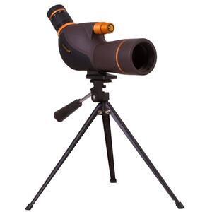 Levenhuk Zoom Cannocchiale Blaze PRO 50