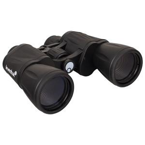 Levenhuk Binoculars Atom 10x50