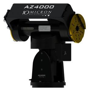 10 Micron Mount AZ 4000 HPS