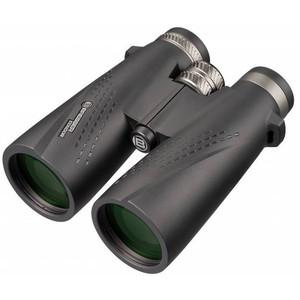 Bresser Binoculars 8x56 Condor