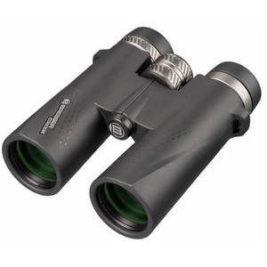 Bresser Binoculars 10x42 Condor