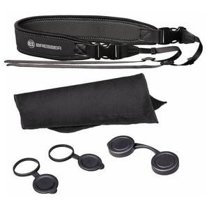 Bresser Binoculars Pirsch ED 10x42