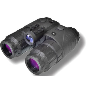 DDoptics Dispositivo de visión nocturna ULTRAlight 2x24