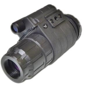 DDoptics Dispositivo de visión nocturna ULTRAlight 2x24 Mono