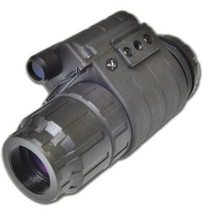 DDoptics Night vision device ULTRAlight 2x24 Mono
